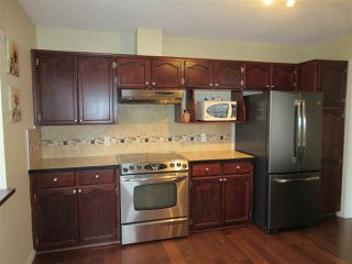 """Photo 4: 604 45765 SPADINA Avenue in Chilliwack: Chilliwack W Young-Well Condo for sale in """"The Spadina Regency"""" : MLS®# R2426939"""