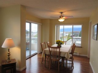 """Photo 6: 604 45765 SPADINA Avenue in Chilliwack: Chilliwack W Young-Well Condo for sale in """"The Spadina Regency"""" : MLS®# R2426939"""