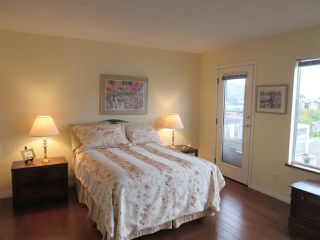 """Photo 7: 604 45765 SPADINA Avenue in Chilliwack: Chilliwack W Young-Well Condo for sale in """"The Spadina Regency"""" : MLS®# R2426939"""