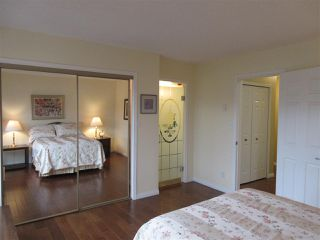 """Photo 8: 604 45765 SPADINA Avenue in Chilliwack: Chilliwack W Young-Well Condo for sale in """"The Spadina Regency"""" : MLS®# R2426939"""