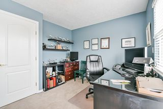 Photo 16: 20 16920 80 Avenue in Surrey: Fleetwood Tynehead Townhouse for sale : MLS®# R2434599