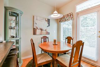 Photo 11: 20 16920 80 Avenue in Surrey: Fleetwood Tynehead Townhouse for sale : MLS®# R2434599