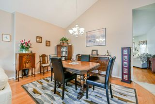 Photo 7: 20 16920 80 Avenue in Surrey: Fleetwood Tynehead Townhouse for sale : MLS®# R2434599