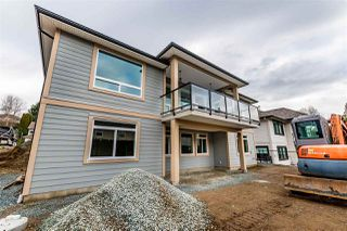 "Photo 29: 3801 LATIMER Street in Abbotsford: Abbotsford East House for sale in ""CREEKSTONE ON THE PARK"" : MLS®# R2437588"
