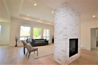 "Photo 12: 3801 LATIMER Street in Abbotsford: Abbotsford East House for sale in ""CREEKSTONE ON THE PARK"" : MLS®# R2437588"