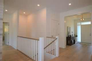 "Photo 24: 3801 LATIMER Street in Abbotsford: Abbotsford East House for sale in ""CREEKSTONE ON THE PARK"" : MLS®# R2437588"