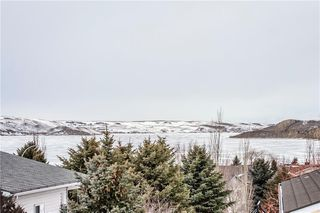 Photo 32: 405 Sunset Drive: Rural Vulcan County Detached for sale : MLS®# C4291057