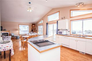 Photo 6: 405 Sunset Drive: Rural Vulcan County Detached for sale : MLS®# C4291057