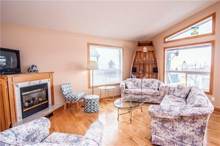 Photo 13: 405 Sunset Drive: Rural Vulcan County Detached for sale : MLS®# C4291057
