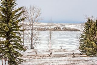 Photo 37: 405 Sunset Drive: Rural Vulcan County Detached for sale : MLS®# C4291057