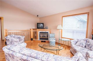Photo 12: 405 Sunset Drive: Rural Vulcan County Detached for sale : MLS®# C4291057