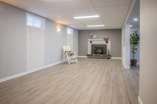 Photo 28: 43 CARLETON Drive: Rural Sturgeon County House for sale : MLS®# E4193328