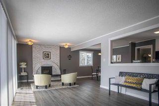 Photo 12: 43 CARLETON Drive: Rural Sturgeon County House for sale : MLS®# E4193328