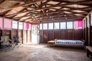 Photo 39: 43 CARLETON Drive: Rural Sturgeon County House for sale : MLS®# E4193328