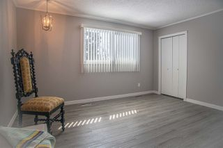 Photo 15: 43 CARLETON Drive: Rural Sturgeon County House for sale : MLS®# E4193328