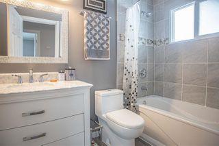 Photo 16: 43 CARLETON Drive: Rural Sturgeon County House for sale : MLS®# E4193328