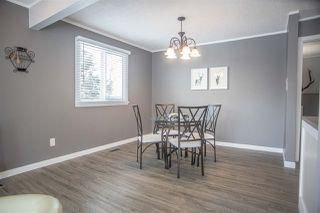 Photo 11: 43 CARLETON Drive: Rural Sturgeon County House for sale : MLS®# E4193328