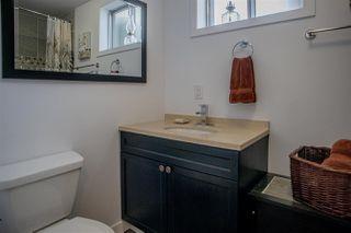 Photo 31: 43 CARLETON Drive: Rural Sturgeon County House for sale : MLS®# E4193328