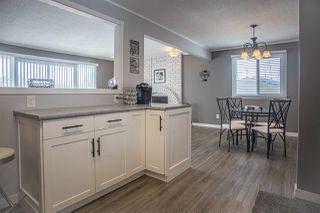 Photo 5: 43 CARLETON Drive: Rural Sturgeon County House for sale : MLS®# E4193328