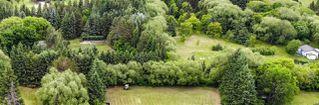 Photo 42: 43 CARLETON Drive: Rural Sturgeon County House for sale : MLS®# E4193328