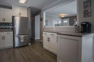 Photo 7: 43 CARLETON Drive: Rural Sturgeon County House for sale : MLS®# E4193328