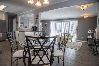 Photo 9: 43 CARLETON Drive: Rural Sturgeon County House for sale : MLS®# E4193328