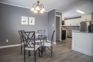 Photo 8: 43 CARLETON Drive: Rural Sturgeon County House for sale : MLS®# E4193328
