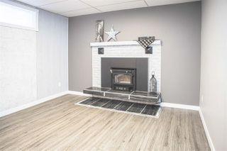 Photo 27: 43 CARLETON Drive: Rural Sturgeon County House for sale : MLS®# E4193328