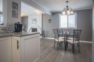 Photo 10: 43 CARLETON Drive: Rural Sturgeon County House for sale : MLS®# E4193328