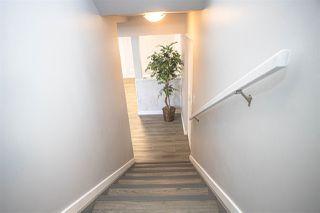 Photo 20: 43 CARLETON Drive: Rural Sturgeon County House for sale : MLS®# E4193328