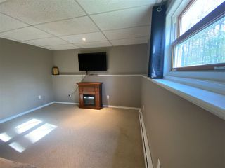 Photo 19: 2420 LORETTA Avenue in Coldbrook: 404-Kings County Residential for sale (Annapolis Valley)  : MLS®# 202008160