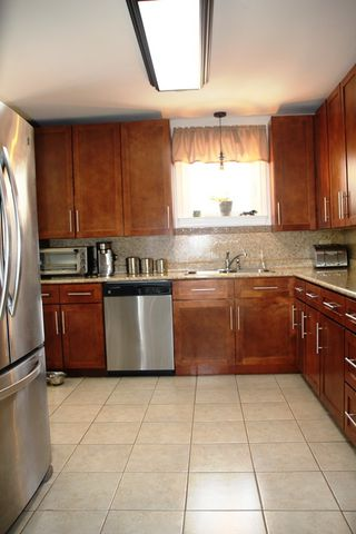 Photo 5: 2420 LORETTA Avenue in Coldbrook: 404-Kings County Residential for sale (Annapolis Valley)  : MLS®# 202008160