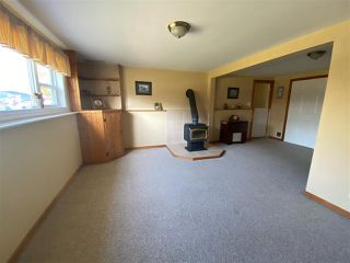 Photo 17: 2420 LORETTA Avenue in Coldbrook: 404-Kings County Residential for sale (Annapolis Valley)  : MLS®# 202008160