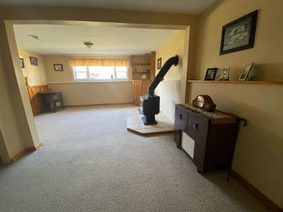 Photo 18: 2420 LORETTA Avenue in Coldbrook: 404-Kings County Residential for sale (Annapolis Valley)  : MLS®# 202008160