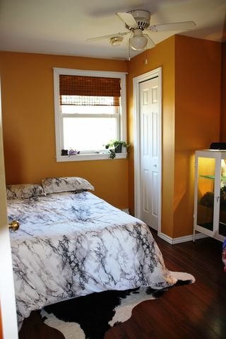 Photo 9: 2420 LORETTA Avenue in Coldbrook: 404-Kings County Residential for sale (Annapolis Valley)  : MLS®# 202008160