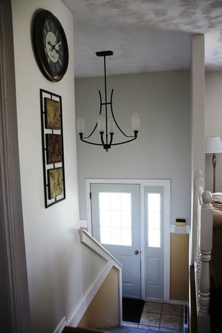 Photo 2: 2420 LORETTA Avenue in Coldbrook: 404-Kings County Residential for sale (Annapolis Valley)  : MLS®# 202008160