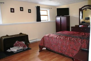 Photo 15: 2420 LORETTA Avenue in Coldbrook: 404-Kings County Residential for sale (Annapolis Valley)  : MLS®# 202008160