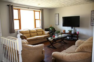 Photo 6: 2420 LORETTA Avenue in Coldbrook: 404-Kings County Residential for sale (Annapolis Valley)  : MLS®# 202008160
