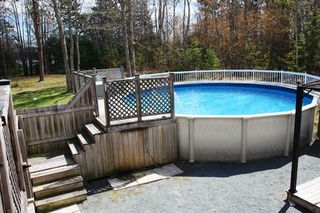 Photo 22: 2420 LORETTA Avenue in Coldbrook: 404-Kings County Residential for sale (Annapolis Valley)  : MLS®# 202008160