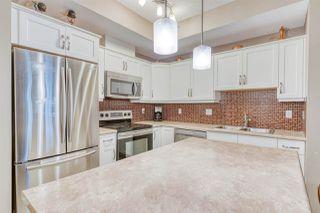 Photo 9: 117 8730 82 Avenue in Edmonton: Zone 18 Condo for sale : MLS®# E4199096
