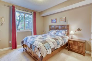 Photo 11: 117 8730 82 Avenue in Edmonton: Zone 18 Condo for sale : MLS®# E4199096