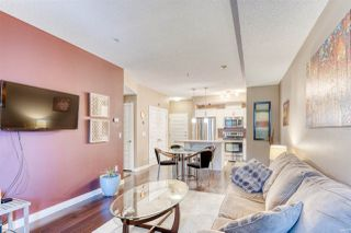 Photo 6: 117 8730 82 Avenue in Edmonton: Zone 18 Condo for sale : MLS®# E4199096