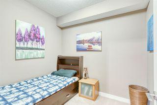 Photo 13: 117 8730 82 Avenue in Edmonton: Zone 18 Condo for sale : MLS®# E4199096