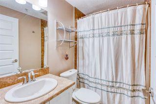 Photo 14: 117 8730 82 Avenue in Edmonton: Zone 18 Condo for sale : MLS®# E4199096
