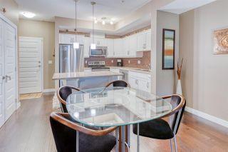 Photo 7: 117 8730 82 Avenue in Edmonton: Zone 18 Condo for sale : MLS®# E4199096