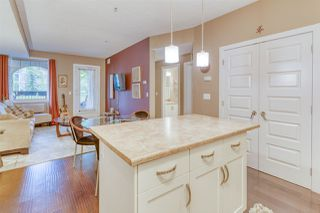Photo 10: 117 8730 82 Avenue in Edmonton: Zone 18 Condo for sale : MLS®# E4199096