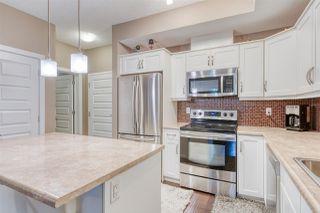 Photo 8: 117 8730 82 Avenue in Edmonton: Zone 18 Condo for sale : MLS®# E4199096