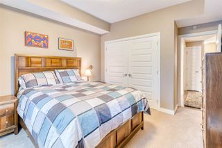 Photo 12: 117 8730 82 Avenue in Edmonton: Zone 18 Condo for sale : MLS®# E4199096