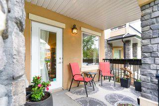Photo 15: 117 8730 82 Avenue in Edmonton: Zone 18 Condo for sale : MLS®# E4199096