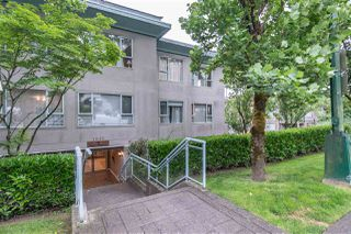 "Main Photo: 208 1085 W 17TH Street in North Vancouver: Pemberton NV Condo for sale in ""Lloyd Regency"" : MLS®# R2460492"